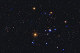 Hyades, Jerry Lodriguss